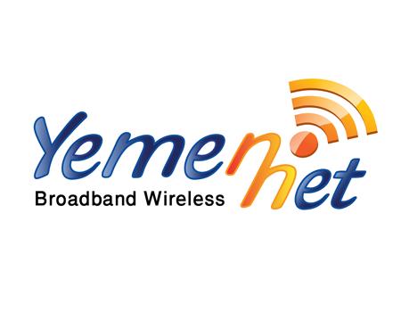 Net yemen auction violity